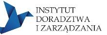 Instytut Doradztwa i Zarządzania